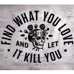 Creative Typography and Skull image ideas & inspiration on Designspiration Hand Tattoos, Skeleton Tattoos, Sexy Tattoos, Tatoos, Tribal Scorpion Tattoo, Tattoo Tribal, Neotraditional Tattoo, Tattoo Dotwork, Memorial Tattoos