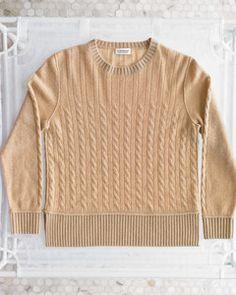 Hand-Wash a Sweater - Martha Stewart Home & Garden - how to hand wash wool/other feltable or delicate knits. Wool Sweaters, Cashmere Sweaters, How To Wash Sweaters, Domestic Goddess, Silk Wool, Martha Stewart, Hand Washing, Keep It Cleaner, Hand Knitting