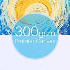 canvas art flowers abstract impressionistic - Google Search
