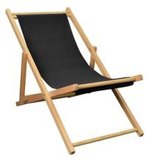 Winsome    With Interesting Harbour Housewares Garden Deck Chair   Positions  Black With Nice The Ivy Garden Also Stansted Park Garden Show In Addition Garden Incinerator Uk And Landscape Gardeners Plymouth As Well As Rectangular Garden Parasol Additionally Hilton Garden Inn Florence From Pinterestcom With   Interesting    With Nice Harbour Housewares Garden Deck Chair   Positions  Black And Winsome The Ivy Garden Also Stansted Park Garden Show In Addition Garden Incinerator Uk From Pinterestcom
