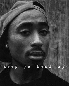 I hope you're at peace, Tupac! Such a talented ,clever man, spiritual and loyal to his trusted family and friends. The world is missing you! Tupac Quotes, Rapper Quotes, Lyric Quotes, Movie Quotes, Quotes Quotes, Tupac Shakur, Tupac Art, Mode Hip Hop, Tupac Makaveli