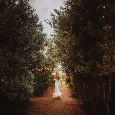 hearing the excitement about the lighting she ran to get her... wedding photography washington dc weddings engagement photography wedding pictures