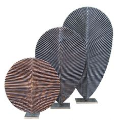 Wood Sculpture, Gallery, Cnc, Accessories, Art, Photo Galleries, Roof Rack, Jewelry Accessories