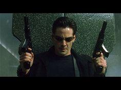 Propellerheads  - Spybreak (The Matrix Soundtrack)