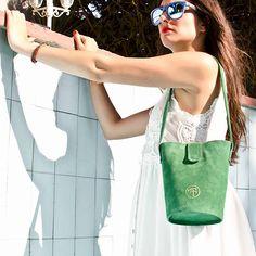 #ToraTTasummer #Cubo #Verde