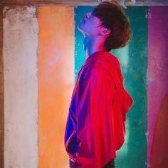 : magical :)      random hashtags      #korea #kpopidol #1million #yoona #snsd #bigbang #jaypark #dance #seolhyun #aoa #twice #bts #exo #nct #tumblr #aesthetic #grunge #ikon #got7 #beast #monstax #kpop #layout #fff #lfl #f4f #l4l #gainpost #followtrain