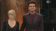 Marco Mengoni vince Sanremo 2013: ecco un riassunto della finale http://esc-time.com/2013/02/marco-mengoni-vince-sanremo-2013-ecco-un-riassunto-della-finale/