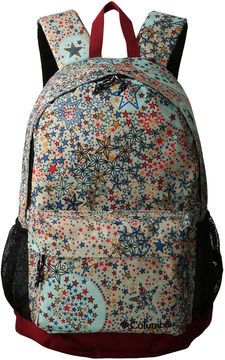 Columbia backpack / ShopStyle(ショップスタイル):