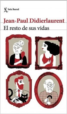 Buy El resto de sus vidas by Adolfo García Ortega, Jean-Paul Didierlaurent and Read this Book on Kobo's Free Apps. Discover Kobo's Vast Collection of Ebooks and Audiobooks Today - Over 4 Million Titles! Cgi, Good Books, My Books, Free Apps, Audiobooks, Novels, This Book, Family Guy, Comics