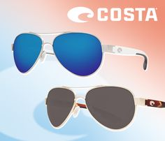 Be Adventure Ready with Costa Sunnies: http://eyecessorizeblog.com/2015/06/adventure-ready-costa-sunnies/