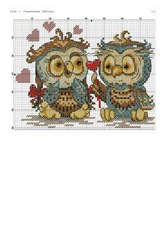 3&4 Beginner Cross Stitch Patterns Free, Cross Stitch Sampler Patterns, Cross Stitch Owl, Cat Cross Stitches, Small Cross Stitch, Cross Stitch Samplers, Cross Stitch Animals, Counted Cross Stitch Kits, Cross Stitch Charts