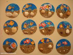 ανοιξη στο νηπιαγωγειο κατασκευες - Αναζήτηση Google Summer Activities, Art For Kids, Baby, Desserts, Hawaii, Google, Homemade, Art For Toddlers, Tailgate Desserts