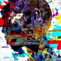 Découvrez l'interview avec artiste #morganpaslier sur www.advizart.com  #artcontemporain #contemporaryart #instaart #instaartist #artist #art #artiste #face #frenchart #frenchartist #photographe #contemporain #contemporary #streetart #popart #AdvizArt #weloveart #weloveourartists #interview #picoftheday #pictoftheday by advizart