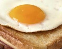 Vegan Foods, Crepes, Quiche, Cooking, Breakfast, Madame, Brick, Orange, Healthy Recipes
