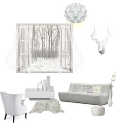 """""""Sin título #266"""" by little-cas on Polyvore"""