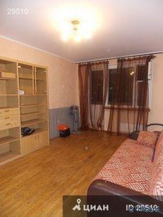 Продаю 3-х комнатную квартиру по адресу:Москва, Крылатское, Рублевское шоссе, дом 40 корпус 3