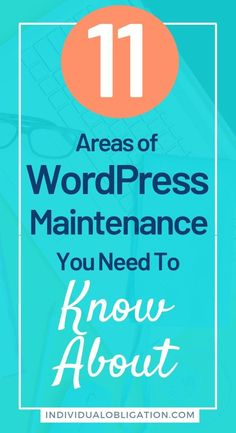 How To Secure Your WordPress Maintenance For Beginners - Wordpress Premium Theme - Templates Wordpress For Beginners, Learn Wordpress, Blogging For Beginners, Wordpress Guide, Wordpress Org, Wordpress Website Design, Creating A Blog, Writing Tips, Blog Writing