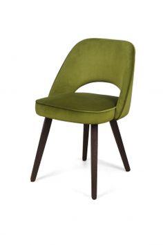 Meran Shops, Chair, Furniture, Home Decor, Armchair, Tents, Decoration Home, Room Decor, Retail