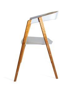 alexander-purcell-rodrigues-oak-chair-2