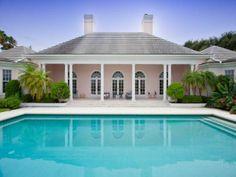 Luxury homes of John's Island in Vero Beach Florida.  http://www.VeroPremierProperties.com