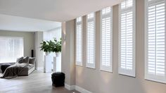 4 Convenient Tricks: How To Make Bamboo Blinds ikea blinds colour.Girls Bedroom Blinds how to make outdoor blinds.Blinds For Windows Sliders. Living Room Blinds, Blinds, Fabric Blinds, Bamboo Blinds, Wooden Blinds, Diy Blinds, Blinds Design, Curtains With Blinds