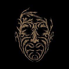 Names [Monkeytown Records] :: Beatport