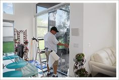 AetnaGlass and Mirror provide Window Glass Repairing Service at reasonable price in Mississauga. Depending on circumstances, we can provide service at the same day or next day. Just Dial:- 652 Bloor St E, Mississauga, ON Canada Window Glass Repair, Ontario, Stationary, Canada, Windows, Mirror, Window, Mirrors, Ramen