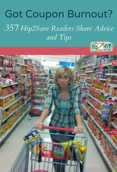 The Inevitable Couponing Slump. Money Tips, Money Saving Tips, Saving Coins, Couponing For Beginners, Household Budget, Extreme Couponing, Budgeting Money, Frugal Tips, Coupon Deals