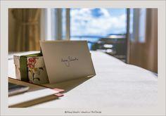 Grand Hotel Timeo. Junior suite Superior 09