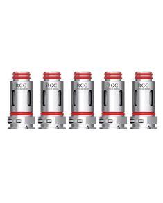 Smok RGC 0.17ohm Coils 5/PK Smoke Shops, Music Instruments, Canada, Musical Instruments