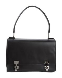 58976f5fe160 GIORGIO ARMANI - Shoulder bag Wholesale Designer Handbags
