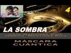 MÁSCARA CUÁNTICA 4: LA SOMBRA