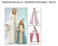 Prom Dresses, Formal Dresses, Wedding Dresses, Costume Carnaval, Couture, Disney Princess, Sewing, Fashion, Carnival Of Venice