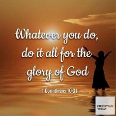 Biblical Quotes, Bible Verses Quotes, Religious Quotes, Faith Quotes, Spiritual Quotes, Wisdom Quotes, Spiritual Prayers, Prayer Scriptures, Prayer Quotes