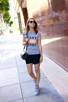 23c9d2d47f9 LA by Diana - California Fashion Blog, Personal Style Blog, LA fashion blog,  2014 Fashion Trends  Avant Garde. Diana Marks