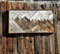 39 Ideas for scrap wood projects etsy Scrap Wood Projects, Woodworking Projects Diy, Woodworking Tools, Youtube Woodworking, Rustic Wood Walls, Barn Wood, Wooden Wall Art, Diy Wall Art, Japanese Woodworking