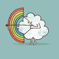 RAIN BOW!!!!!!