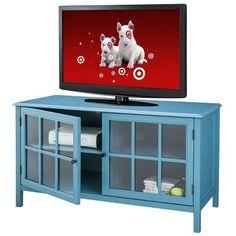 Merveilleux Threshold™ Windham TV Stands?widu003d280u0026heiu003d280