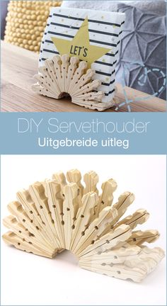 Cute Diys, Place Cards, Shells, Projects To Try, Place Card Holders, Crafts, Fun Crafts, Conch Shells, Manualidades