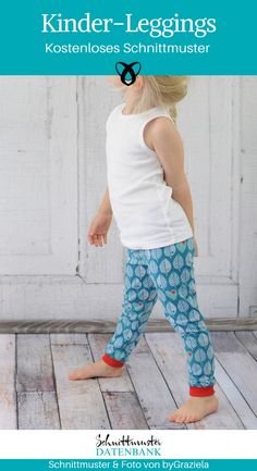 Leggings para crianças – The World Mode Des Leggings, Free Leggings, Leggings Store, Crop Top And Leggings, Baby Leggings, Camouflage Leggings, Printed Leggings, Cheap Leggings, Sewing Patterns For Kids