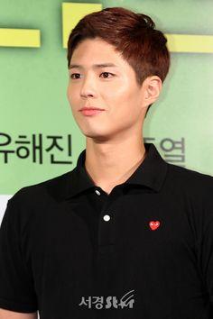 박보검 170725 <택시운전사> VIP 시사회 [ 출처 http://entertain.naver.com/read?oid=011&aid=0003078793 ]