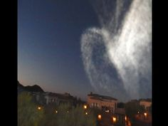 WORLD WIDE TIME PORTALS OPEN UP!! Explosive UFO VIDEOS!!! JUST IN 2015 - YouTube