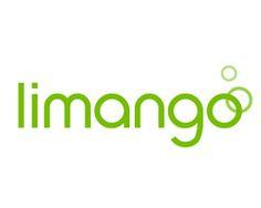 limango / Black Friday
