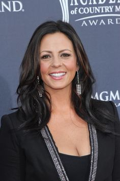 Sara Evans I promise I have a jacket very similar to this.