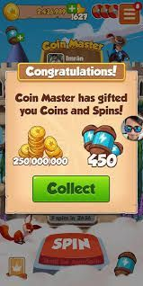 Want some free spins and coins in Coin Master Game? If yes, then use our Coin Master Hack Cheats and get unlimited spins and coins. Master App, Free Casino Slot Games, Daily Rewards, Free Gift Card Generator, Coin Master Hack, Cheat Online, Play Hacks, App Hack, Free Cards