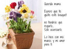 456 Bouquets de flores para el dia de la Madre