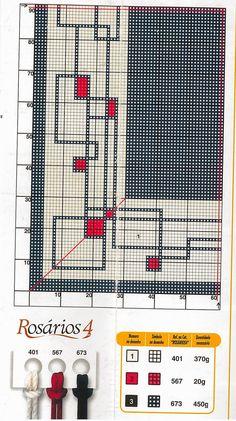 Esquema+do+tapete.jpg (895×1600)