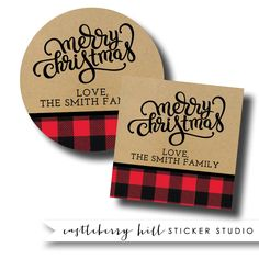 41 best Christmas Gift Labels images on Pinterest | Christmas gift ...