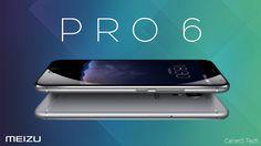 Meizu Pro 6 Ne Zaman Çıkacak, Özellikleri Neler, Fiyatı Ne Kadar? http://www.technolat.com/meizu-pro-6-ne-zaman-cikacak-ozellikleri-neler-fiyati-ne-kadar-3697/