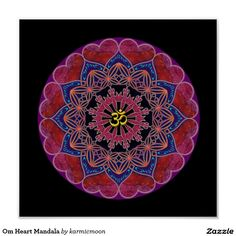 mandala_de_coeur_de_lom_affiche-r55246bc35e6148818de099e53b47b394_wvk_8byvr_1024.jpg (1104×1104)